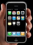 apple-iphone1
