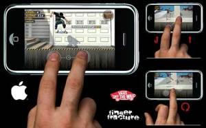 iphone-game1