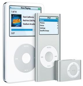 ipod-family1