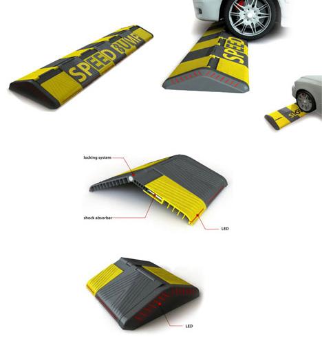 speed_design1
