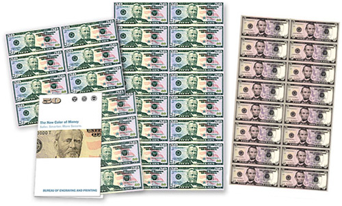 uncut_currency