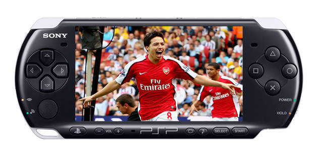 arsenalpsp