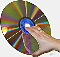 laserdisc1