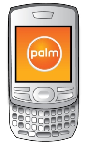 palm_keyboard