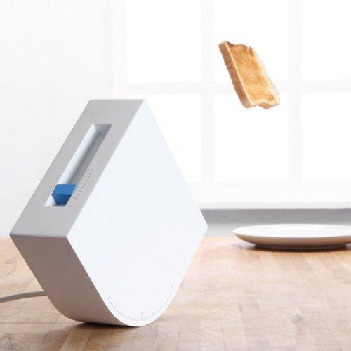 trebuchet-toaster