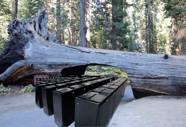 blue-gene-sequoia