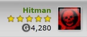 hitmain