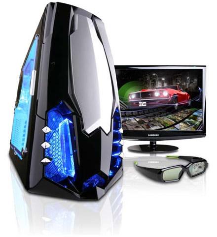 cyberpower-gamer-21