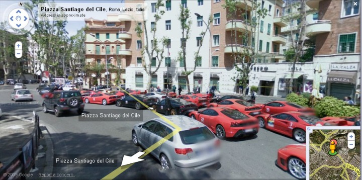 ferraris_googlestreetview